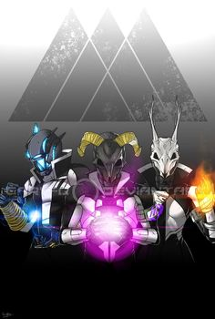 Destiny Comic, Destiny Game, My Destiny, Destiny Warlock, Destiny Bungie, Warlock Costume, Destiny Fallen, Rp Ideas, Epic Art
