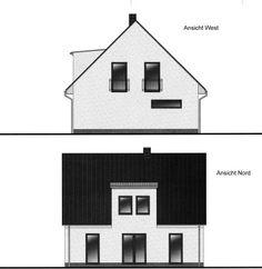 Der Bauantrag - http://www.rockmartin.de/der-bauantrag/ #Fertighaus #Energiesparhaus #klassisch #Satteldach #grundriss #town&country #flair134 #bautagebuch #Bauphase #Planung #Hausbau #Bauherr #Bautagebuch #Baublog #eigenheim #Baufortschritt #einfamilienhaus
