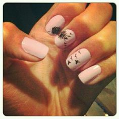 18 Best Uñas Images Gorgeous Nails Pretty Nails Perfect Nails