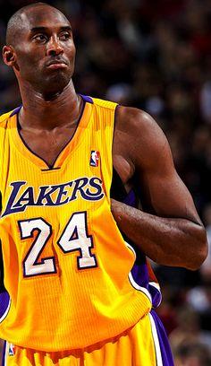 Missing MVP!!!!!:'(