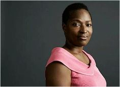 Genetic Breast Cancer More Common In African Americans