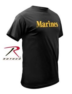 03ca302c 19 Best Birthday images in 2015 | Marines, Marine corps shirts ...