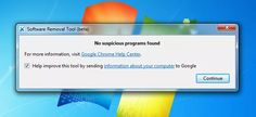How to Remove Trovi / Conduit / Search Protect Browser Hijack Malware