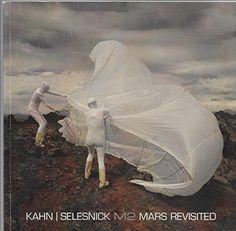 Mars Revisited by Kahn Selesnick https://www.amazon.com/dp/0964832623/ref=cm_sw_r_pi_dp_x_7zfbybTE8BS8S
