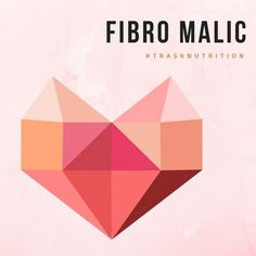 Fibro Malic isn't simply a medication for fibromyalgia pain. As a high quality natural remedy it works to improve associated symptoms as well. You'll get the relief you deserve without an onslaught of undesirable side-effects. In addition to feeling less muscle tendon and joint pain you'll also enjoy the following benefits fewer sleeping problems fewer cramps and spasms reduced inflammation higher levels of energy and greater levels of stamina.  #fibromalic #fibromyalgia #womanshealth…
