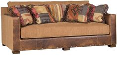 www.thecarolinacabinstore.com Rustic Living Room Furniture, Love Seat, Couch, Home Decor, Settee, Decoration Home, Room Decor, Small Sofa, Sofas