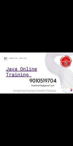 Karimun Java, Interview Preparation, Interview Questions, Business Planning, Training, Technology, How To Plan, Motivation, Tech