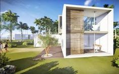 container homes hawaii - Google Search