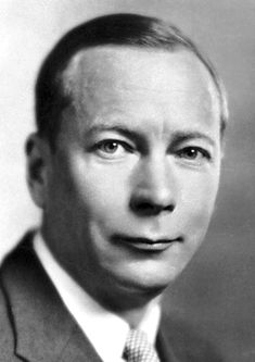 """Henrik Carl Peter Dam, The Nobel Prize in Physiology or Medicine 1943: """"for his discovery of vitamin K"""", biochemistry, chemistry"""