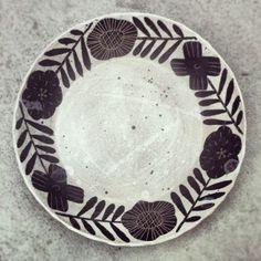 Makoto Kagoshima plate