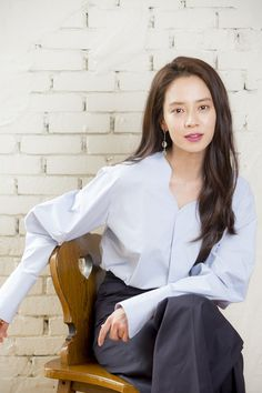 Ji Suk Jin, Yoo Jae Suk, Jun Ji Hyun, A Frozen Flower, Running Man Korea, Ji Hyo Running Man, Liu Wen, Kim Woo Bin, Nayeon