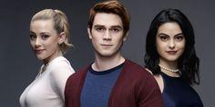 Riverdale: O drama adolescente que conquista adultos