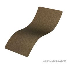 PP - Bronze E-9111B (1-500lbs) - MIT Powder Coatings Online Store