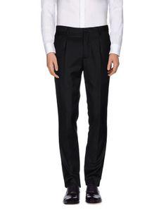 PIERRE BALMAIN Casual Pants. #pierrebalmain #cloth #top #pant #coat #jacket #short #beachwear