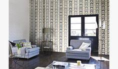 Evie Luxe Wallpaper
