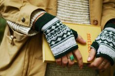 all images from paper-tiger.net I recently discovered the work and blog of knitwear designer,...