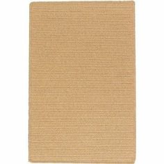 Colonial Mills WM30 Westminster Evergold Rug Fringe: Included, Rug Size: 12' x 15' by Colonial Mills. $1553.50. WM30R144X180C Fringe: Included, Rug Size: 12' x 15' Features: -Reversible and durable. Options: -Note: octagonal sizes are not available with fringe.-Available in the following sizes: Rectangular: 20'' x 30'', 2' x 3', 30'' x 50'', 3' x 5', 4' x 6', 5' x 8', 7' x 9', 8' x 11', 10' x 13', 12' x 15', Octagon: 4' x 4', 6' x 6', 8' x 8', 10' x 10', Runner: 2' x 6', 2' x...