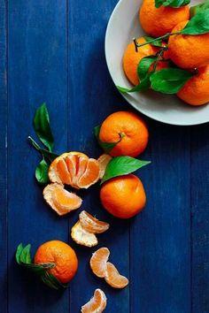 Час вітамінізуватися! Приходь до нас на сезонні чаї