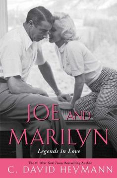 Explores the passionate, sometimes volatile relationship between baseball great Joe DiMaggio and Hollywood icon Marilyn Monroe.