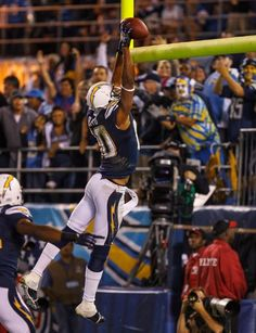 1000+ images about San Diego Chargers on Pinterest | San Diego ...
