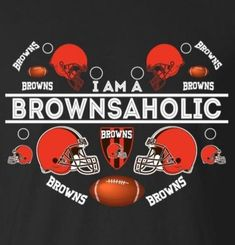 62515903 1825 Best Football !! images in 2019 | Cleveland Browns, Cleveland ...