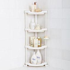 17 best corner shower caddy images corner shower caddy shower rh pinterest com