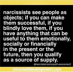 150 Best Quotes about Narcissists images in 2019 | Thoughts