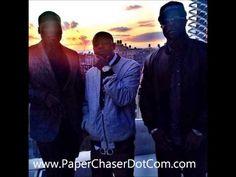 G-Unit - Ahhh Shit (Justice 4 Michael Brown & Eric Garner) Prod @IamTM88 (2014 New CDQ Dirty NO DJ)