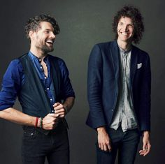 Christian Singers, Christian Music, Christian Faith, King And Country, Most Favorite, Favorite Things, Music Bands, Good Music, Music Music