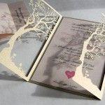 svadobne_oznamenie_strom