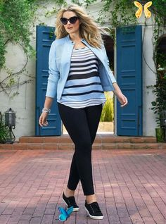 Sites-torrid-Site   1000<br> Plus Size Fall, Looks Plus Size, Moda Plus Size, Plus Size Model, Plus Size Online Shopping, Plus Size Clothing Stores, Plus Size Womens Clothing, Fall Fashion Trends, Autumn Fashion