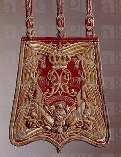 Prusia 15º Húsares La Reina Guillermina de los Países Bajos (Hannover). Oficial