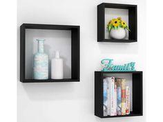 14 Meilleures Images Du Tableau Décoration Intérieure Wall Shelves