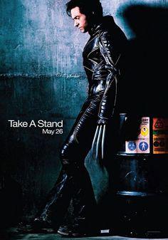 X-Men: The Last Stand (aka X-Men 3) Poster #2