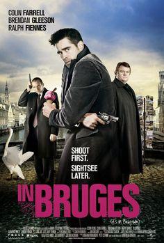 Excellent movie!
