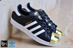 Adidas original superstar Available at: www. Adidas Superstar, Adidas Originals, Adidas Sneakers, Shoes, Fashion, Moda, Shoe, Shoes Outlet, Fashion Styles