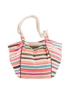 Roxy Confetti Bag