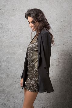 b76dfd8db846 WOMAN - COLLECTIONS - ANARCHIC AI13 14 - Patrizia Pepe - Official Website