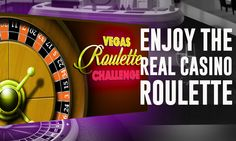 Casino !! casino!! casino!! Roulette drives you to a casino game named after a French diminutive for little wheel.