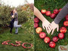 http://www.colorsplashstudio.com/wp-content/uploads/2011/11/apple-orchard-engagement-photos-4.jpg