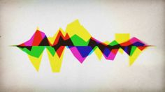 Five Second Project – CMYK on Vimeo