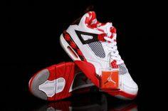 http://www.shoes-clothes-china.com/  Nike Jordan Shoes 4 #Nike #Jordan #Shoes #4 #Mens #cheap #fashion #popular #high #quality