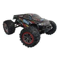 XINLEHONG 9125 1:10 Brushed 4WD Off-road RC Car Hobbies That Make Money, Rc Hobbies, Great Hobbies, Off Road Rc Cars, Hobby Shops Near Me, Rc Buggy, Hobby Lobby Christmas, Radio Control, Offroad