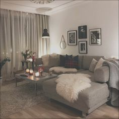 Most Popular Living Room Furniture. Most Popular Living Room Furniture. Most Popular Living Room Colour Schemes Pink Small Apartment Living, Living Room On A Budget, Small Living Rooms, Cheap Apartment, Living Room Decor Simple, Living Room Decor Ideas Apartment, Bedroom Ideas On A Budget, Decorating Ideas For The Home Living Room, Small Living Room Designs