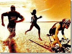 #triatlon #triathlon #run #bike #swim #running #bici #natacion