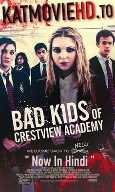 Vudu The Big Ugly 2020 Full Length Movie Download Free Hd