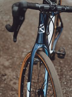 The all new Ribble CGR SL is the ultimate in lightweight, high performance, rugged, versatility. Vintage Bikes, Guitar Chords, Cycling Bikes, Road Bike, Paint Ideas, Biking, Badass, Street, City