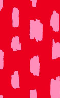 Fashion wallpaper iphone pattern desktop wallpapers 28 new Ideas Fashion Wallpaper, Red Wallpaper, Wallpaper Backgrounds, Iphone Backgrounds, Wallpaper Desktop, Vintage Backgrounds, Unique Wallpaper, Wallpaper Ideas, Iphone Hintegründe