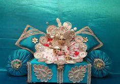 લડડુ ગોપાલ, Ladoo Gopal, Ladoo Lalla Krishna Temple, Jai Shree Krishna, Radha Krishna Love, Krishna Radha, Radha Krishna Pictures, Krishna Images, Mandir Decoration, Janmashtami Decoration, Laddu Gopal Dresses