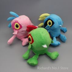 Cheap toy doll stroller, Buy Quality toy doll head directly from China doll sex toy Suppliers: 30pcs/lot World Of Warcraft Baby Murloc Pet Plush Toys Murloc Stuffed Animal 26cm Wow Murloc Plush Doll&nbs